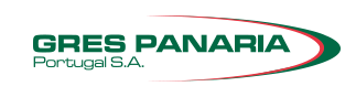 Logo Gres Panaria