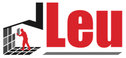 Logo Innenausbau Leu